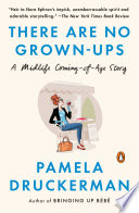 There Are No Grown Ups Book PDF