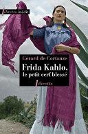 Pdf Frida Kahlo Telecharger