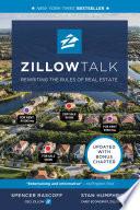 Zillow Talk Book