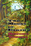 Two Moons of Earth Beyond Vored