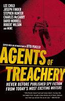 Agents of Treachery Pdf