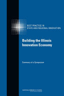 Building the Illinois Innovation Economy Pdf