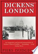Download Dickens' London Book