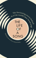 Life of a Song Pdf/ePub eBook