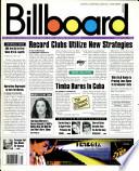 30 jan. 1999