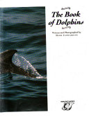 Pdf The Book of Dolphins