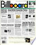 Mar 29, 1997