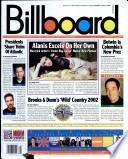 19. Jan. 2002