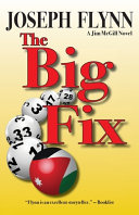 The Big Fix Book Online