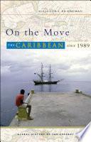 On the Move Book PDF
