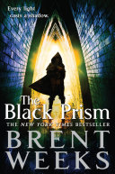 The Black Prism Pdf/ePub eBook