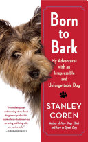 Born to Bark [Pdf/ePub] eBook