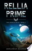Rellia Prime