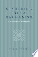 Searching for a Mechanism
