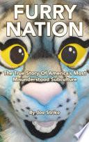 Furry Nation image