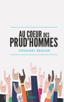 Pdf Au coeur des prud'hommes Telecharger