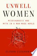 Unwell Women Book PDF
