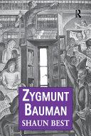 Pdf Zygmunt Bauman Telecharger