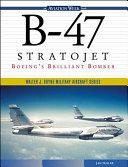 B 47 Stratojet