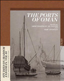 The Ports Of Oman