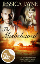 The Misbehaved