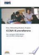 Cisco Networking Academy - CCNA-Kurzreferenz