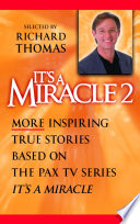 It s a Miracle 2 Book