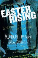 Easter Rising ebook