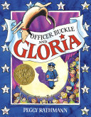 Officer Buckle and Gloria [Pdf/ePub] eBook