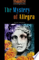 The Mystery of Allegra