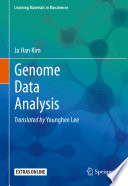 Genome Data Analysis