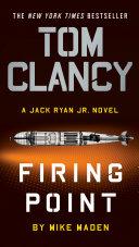 Tom Clancy Firing Point Pdf/ePub eBook