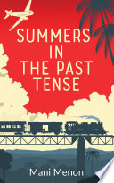 SUMMERS IN THE PAST TENSE