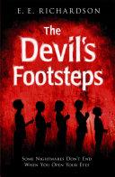 Pdf The Devil's Footsteps Telecharger