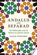 Andalus and Sefarad