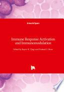 Immune Response Activation and Immunomodulation
