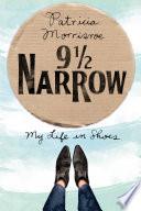 9 1 2 Narrow