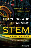 Teaching and Learning STEM