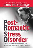 Post-Romantic Stress Disorder [Pdf/ePub] eBook
