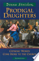 Prodigal Daughters