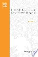 Electrokinetics in Microfluidics