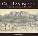 Cape Landscapes