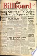 Aug 22, 1953
