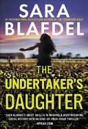 The Undertaker s Daughter