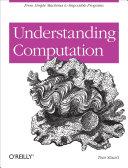 Understanding Computation