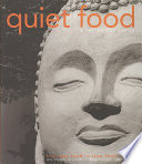 Quiet Food Book