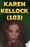 Karen Kellock 103