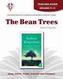 The Bean Trees Teacher Guide