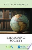 Measuring Society