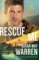 Rescue Me (Montana Rescue Book #2) [Pdf/ePub] eBook